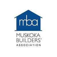 Muskoka Builders' Association