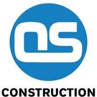 OS Construction & Companies