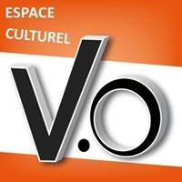 Espace Culturel Vo