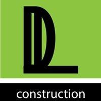 Dominique Levesque Construction