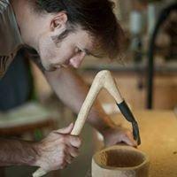 Benjamin Simao Luthier - Atelier Tri Nox Samoni