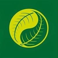 Now & Zen Landscapes Pty Ltd