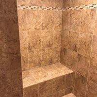 Michael Lantaigne Ceramic Tile, Inc.