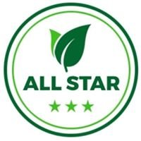 All Star Landscaping Services Ltd.