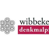 wibbeke denkmalpflege GmbH