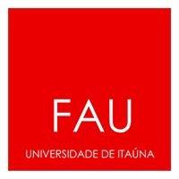 Faculdade de Arquitetura e Urbanismo (Universidade de Itaúna)