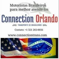 Connection Orlando