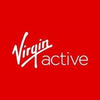 Virgin Active Little Falls