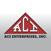 A C I Enterprises