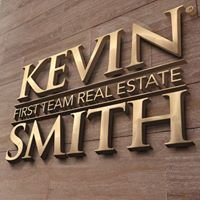 Kevco Enterprises - Kevco Smith  Real Estate CA BRE# 01934297