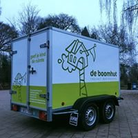 Freinetschool De Boomhut