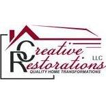 Creative Restorations