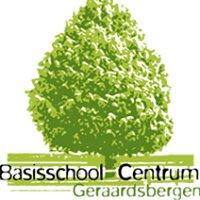 GO Centrum Geraardsbergen