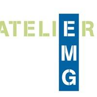Ateliers EMG