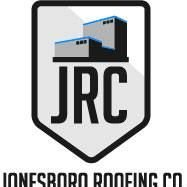 Jonesboro Roofing Co. Inc.