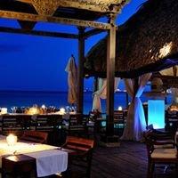 Boca Marina, Restaurant & Lounge