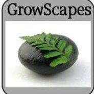 Growscapes cc