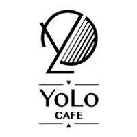 YoLo Cafe 有樂咖啡