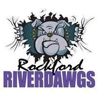 Rockford Riverdawgs