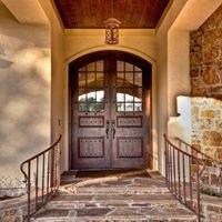 Grand Door Company, Inc.