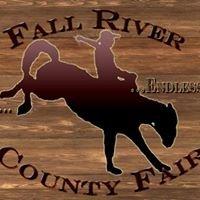Fall River County Fair