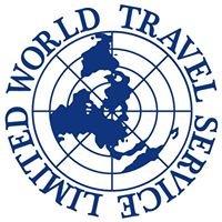 World Travel Service Limited