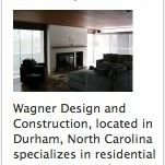 Wagner Home Improvement