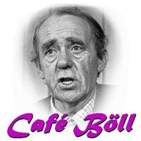Café Böll