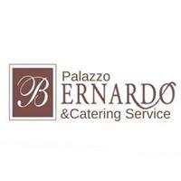 Palazzo Bernardo & Bernardo's Catering