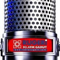Rugeri FM Garut