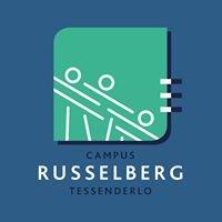 Campus Russelberg