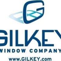 Gilkey Window Company