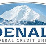 Denali Alaskan Mortgage A Division of Denali Alaskan Fcu
