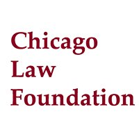 The Chicago Law Foundation