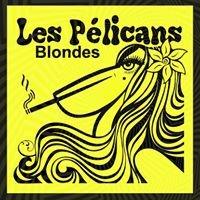 Les Pélicans Blondes