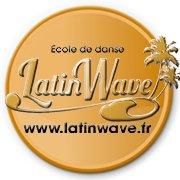 Latin Wave Marseille