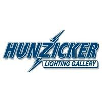 Hunzicker Lighting Gallery