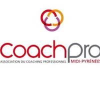 Coachpro-midi Pyrénées