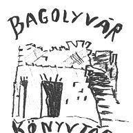 Bagolyvár Könyvtár