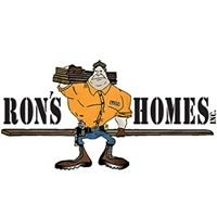 Ron's Homes