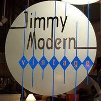 Jimmy Modern
