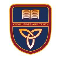 Trinityhouse Schools