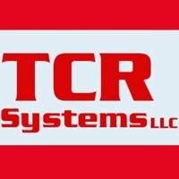Tcr Systems LLC