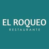Restaurante El Roqueo