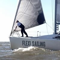 Flexi Sailing - Team Building and Company Incentives