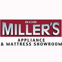 Bob Miller's Appliance