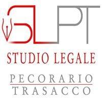 Studio Legale - Pecorario & Trasacco
