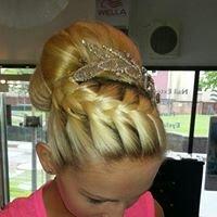 Michaela Hair & Beauty