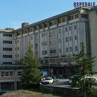 Ospedale civile di Avezzano