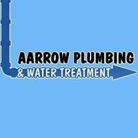 Aarrow Plumbing